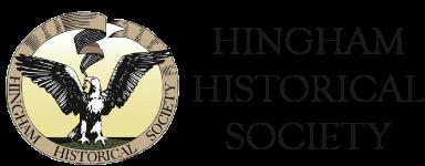 Hingham Historical Society
